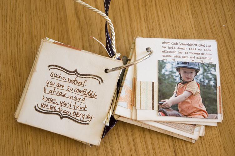 Horse-book-inside