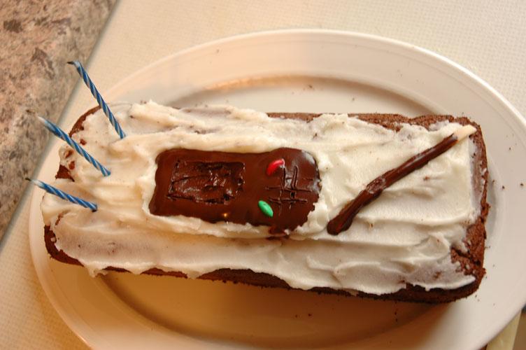 M-pda-cake