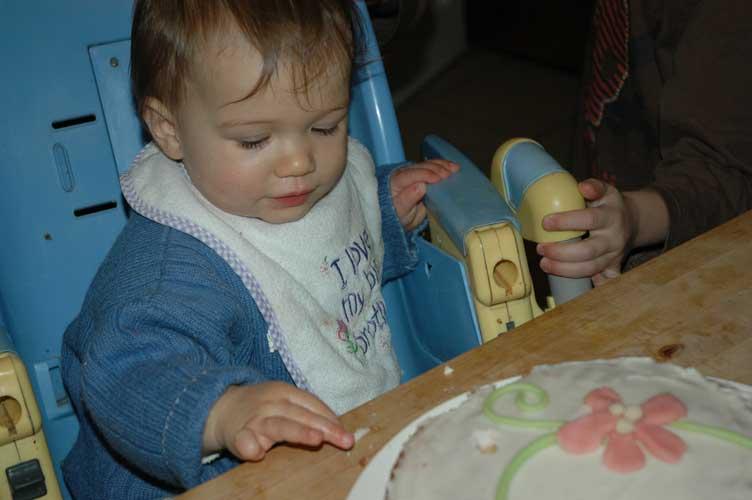 Cake-stealing-slow-start