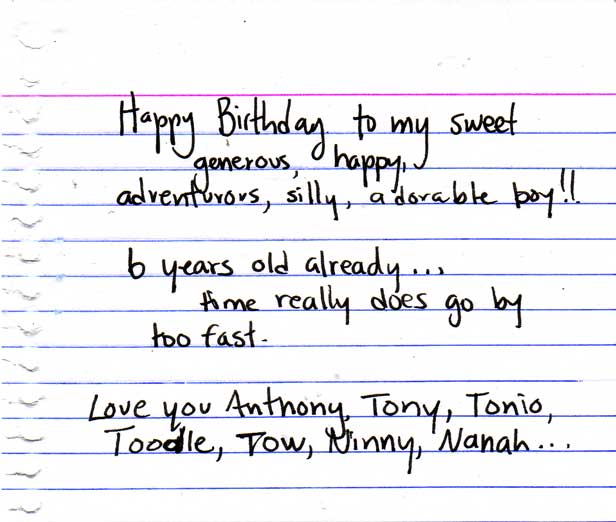 Anthony-bday-blog