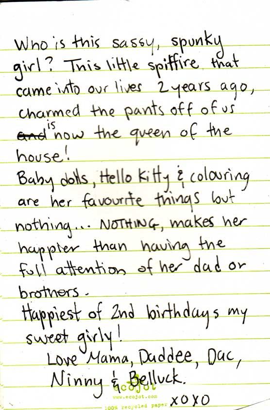 Juliet-birthday-blog