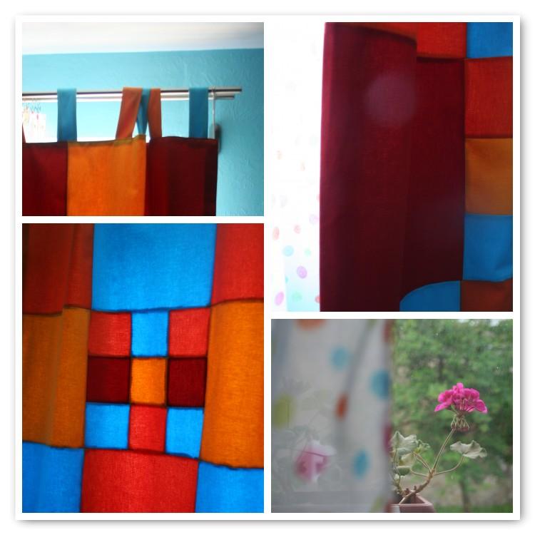 Curtains_mosaic2