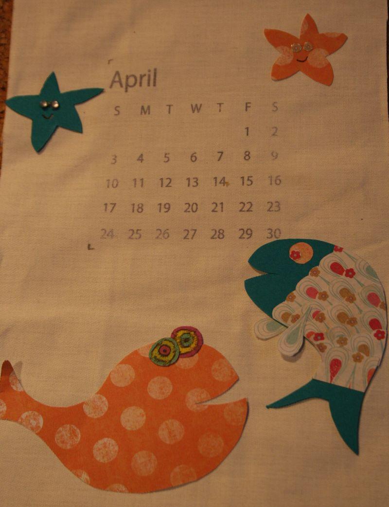 Tom_april