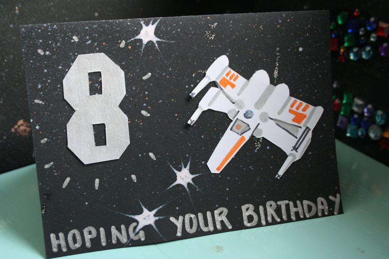 X-wing_card