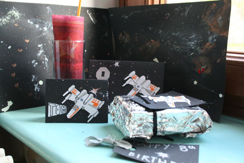 X-wing_all
