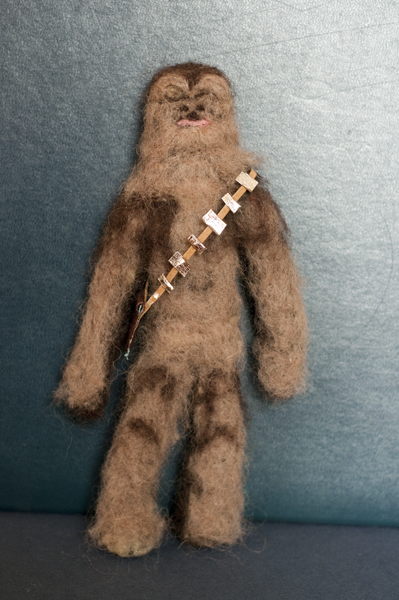 Chewy2