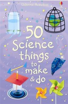 50_science_ttmd
