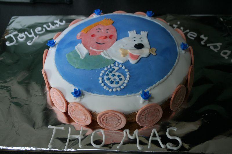Tintincake1