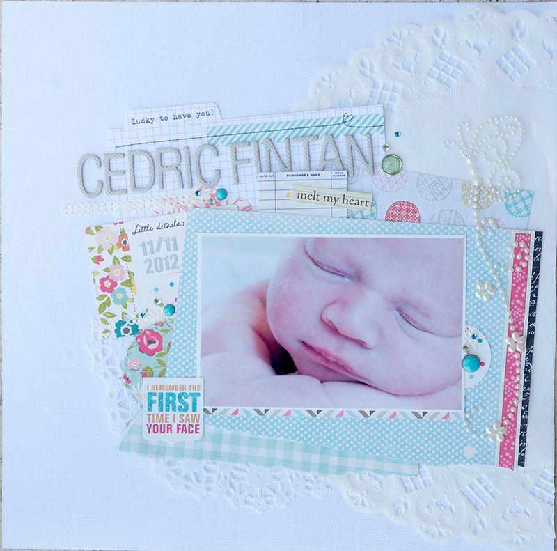 Cedric-fintan