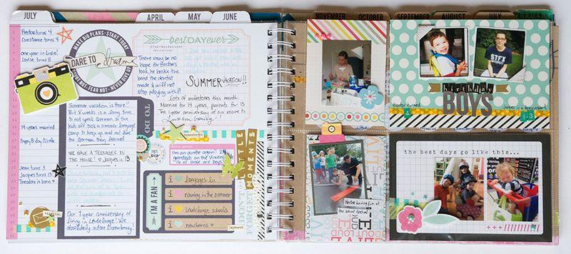 Heidi-swapp-memory-planner