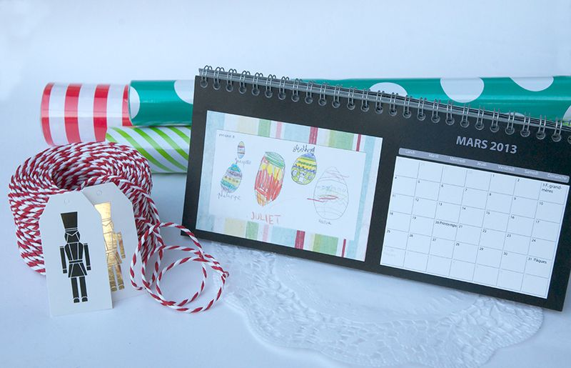 Calendar-perfect-holiday-gift-