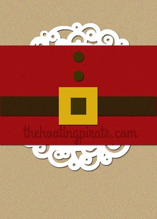 Santa-doily-4X6-watermark
