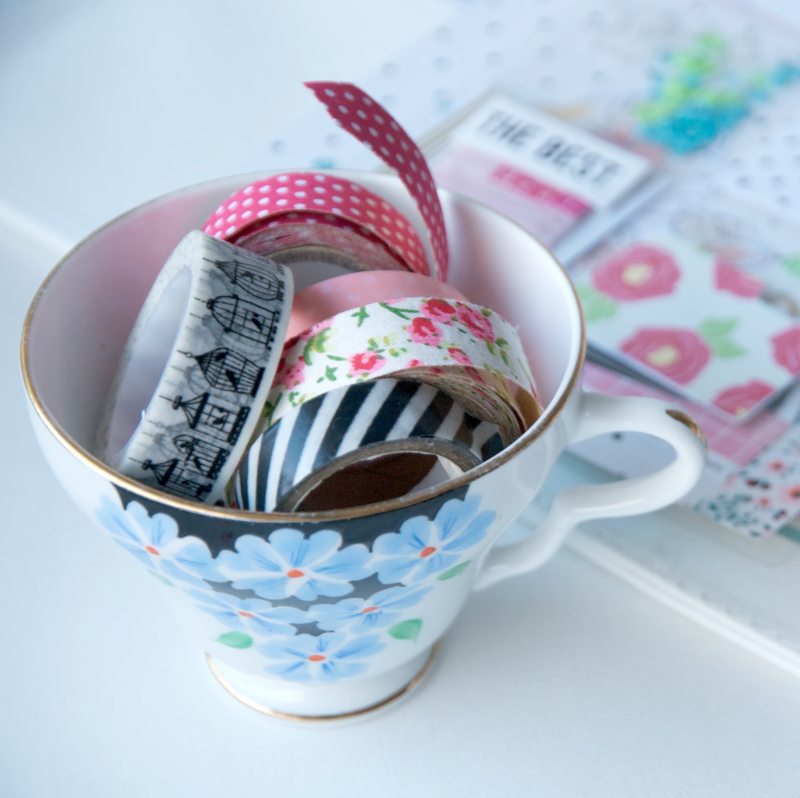 Cup-of-washi