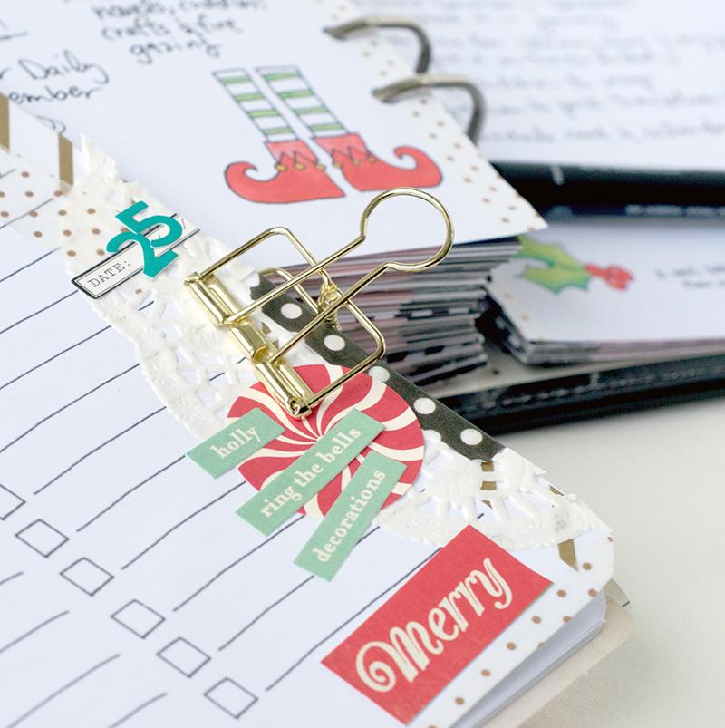 Christmas-to-do