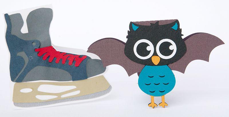 Skate-owl-card