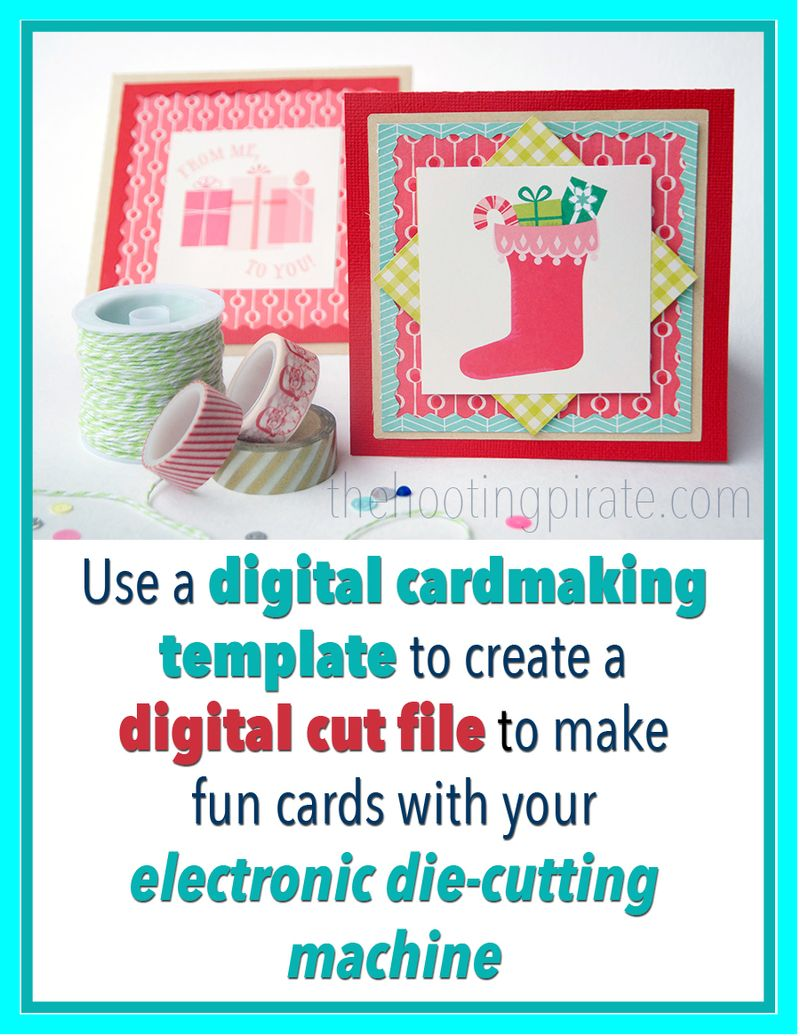 Digital-template-die-cut-card-tutorial