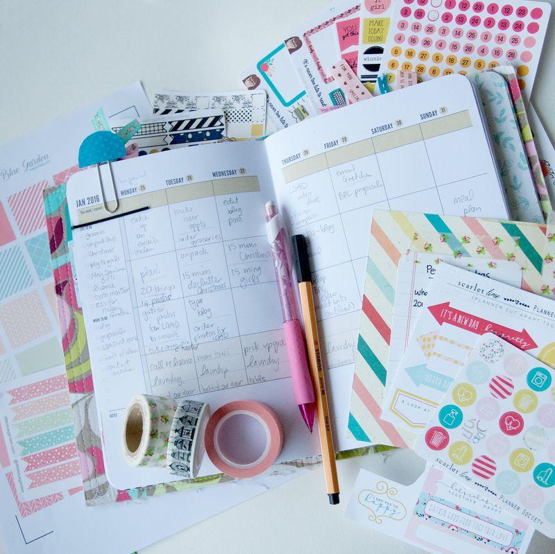 Planning-jan-25-31
