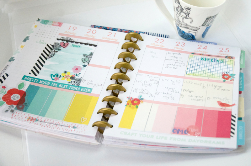 Breathe-happy-planner