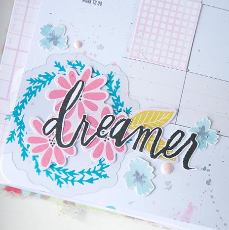 20-dreamer-IG