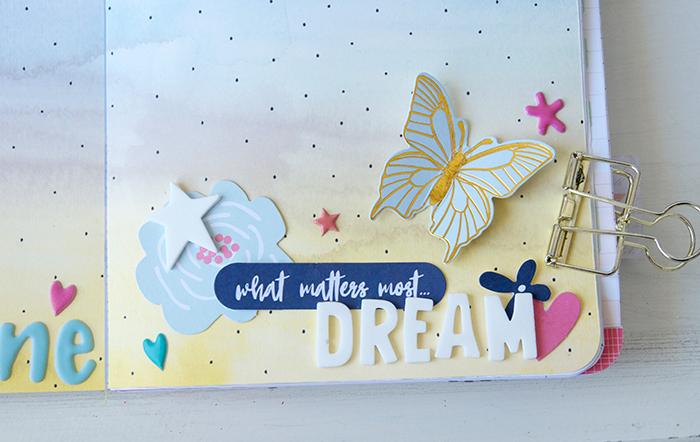 1-dream