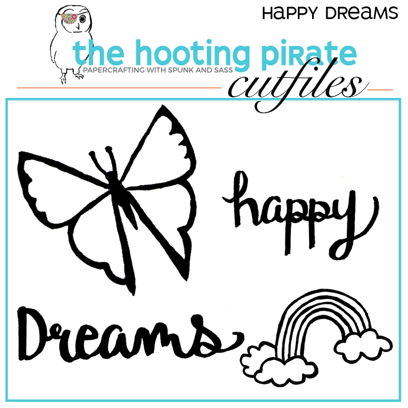 Happy-Dreams