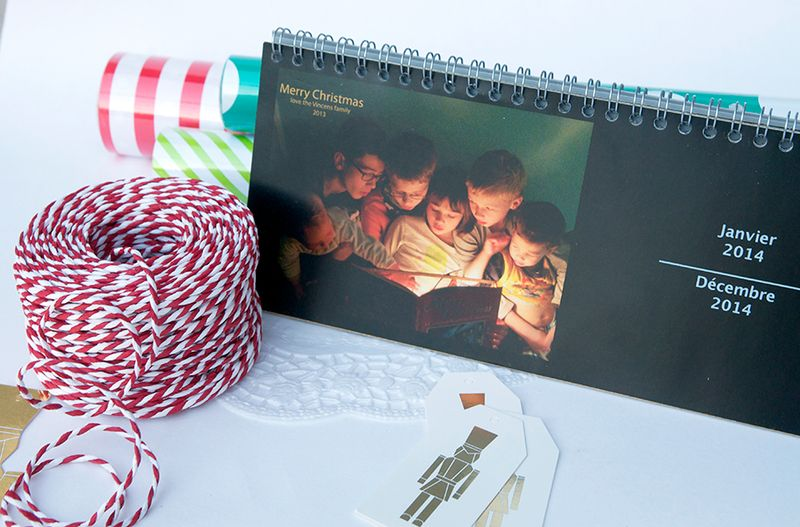 Holiday-calendar-gift