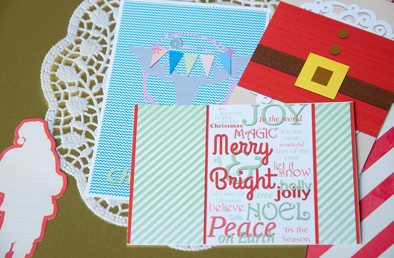 Printable-Christmas-cards