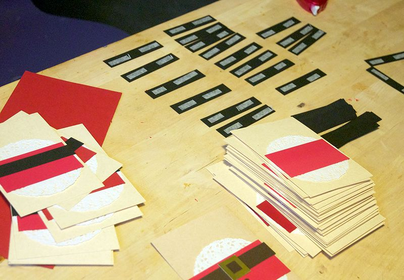 Christmas-cards-assembly