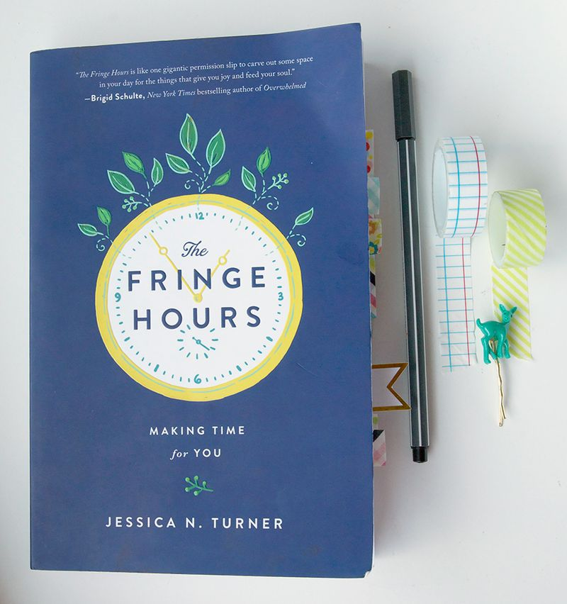 The-Fringe-Hours