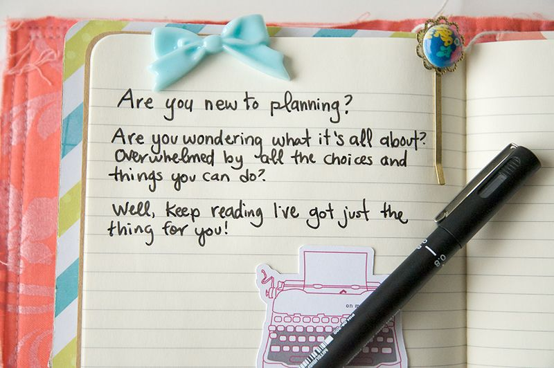 Plannerlove-1-text