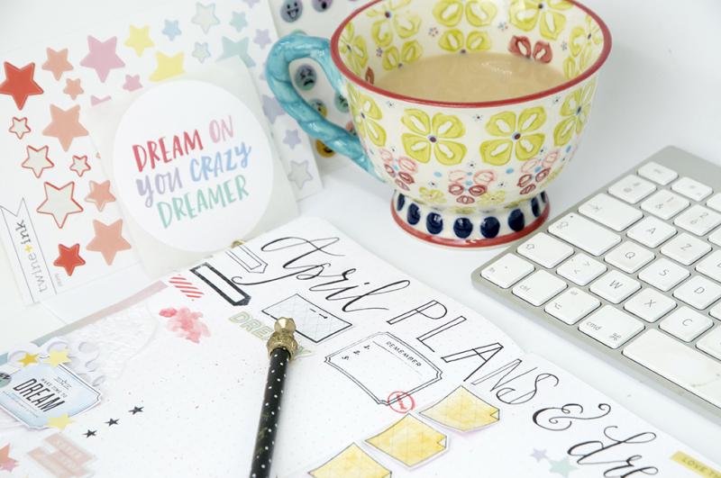 Styled-desktop