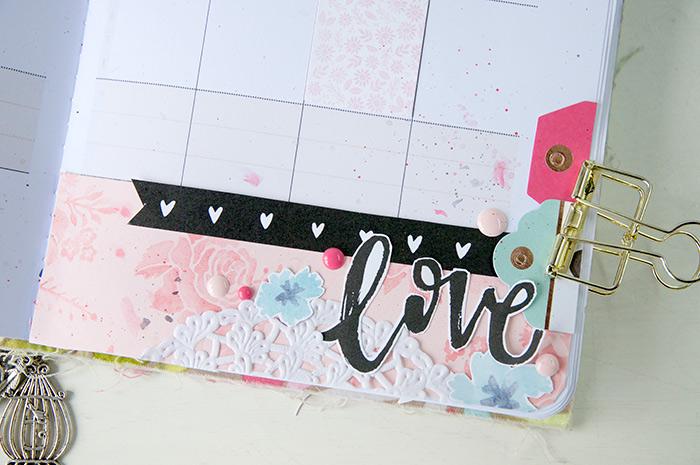 20-love