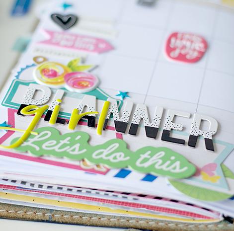 20-IG-planner-girl
