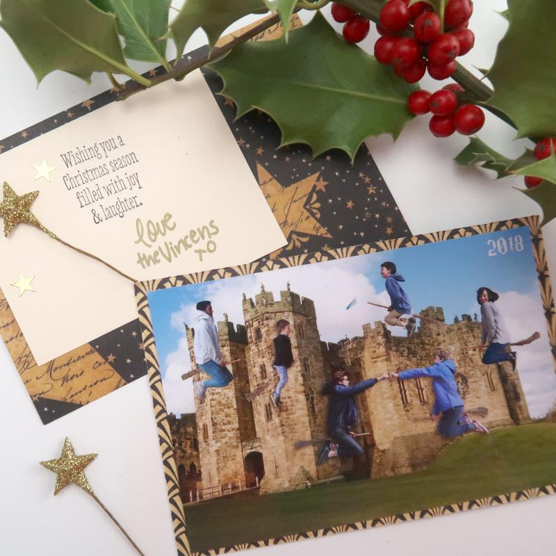 Christmas-cards-2018