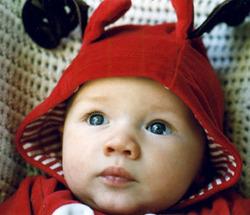 Reindeer_4
