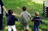 3_kids_walk