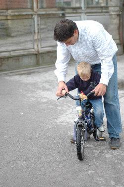 Bikehelp