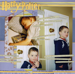 Harry_potter_a