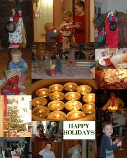 Holiday_collage_3