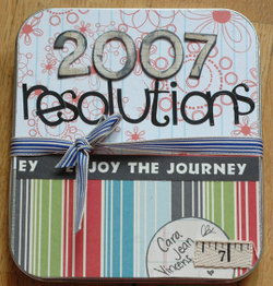 Resolutionbookcover